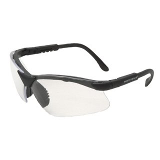 Radians RV0111ID Safety Glasses