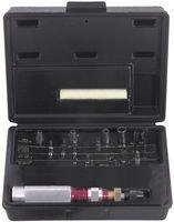 UTICA - KT-30 - 24-Pc. Torque Limiting Screwdriver Kit