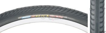 ritchey tires - 9