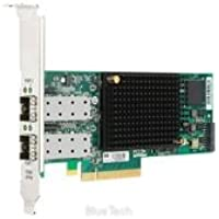 AW520A Compatible HP CN1000E Adapter