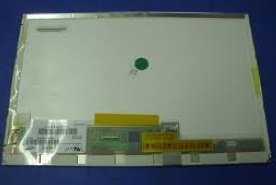 MacBook Pro 15'' Display LCD Screen - 661-4342, 661-4343, 661-4610, LP154WP2 by Apple