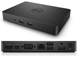 Dell Precision M5510, Acer Predator 15, MSI GS73VR 7RF Stealth Pro .. - 32