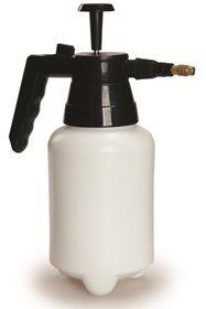 rodent-defense-hand-pump-pressure-sprayer-100-oz3-l