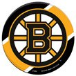 NHL Boston Bruins Premium Acrylic Carded Magnet Bruins Magnet