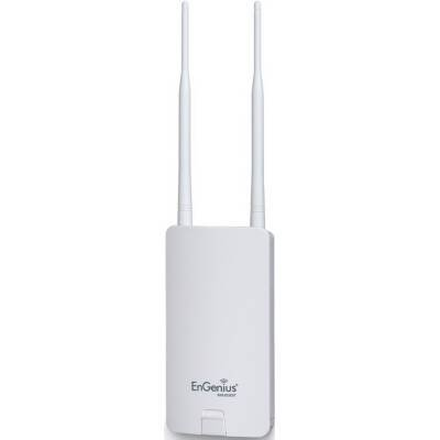 EnGenius ENS202EXT IEEE 802.11n 300 Mbps Wireless Access Point (ENS202EXT) -