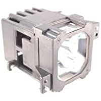 Pioneer BHL5009-S(P) replacement projector lamp bulb with housing replacement lamp