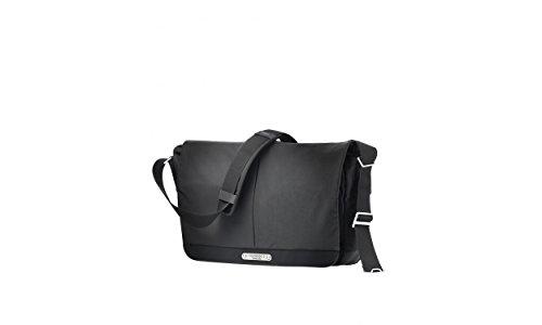 Brooks Strand 18 lt Messenger Bag by Brooks