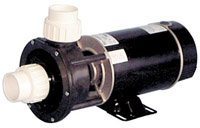 Pump High Performance Master Flow (Aqua-Flo Flo-Master CP, R0, 1.0hp, 115v,1spd. - 02510000-1010 / 02610000-1010)
