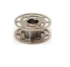 10 Piece Bobbin #0060265000 for Bernina 180 185 190 450 200 640 730e 1000 1001 1630 by item4ever BCAC15588