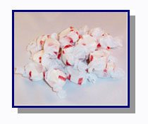 natural salt water taffy - 7