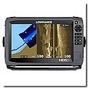 Lowrance HDS-9 Gen-3 / LSS-2 Bundle 000-11793-001