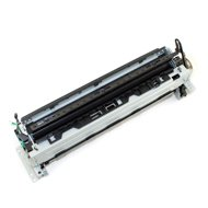 HP RM2-5679-000CN Fusing assembly - For 110-127 VAC operation - Bonds toner to the paper with ()