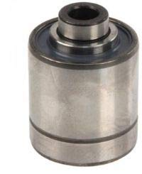 Radiator Fan Shaft Bearing: