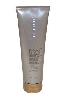 (Joico K-Pak Intense Hydrator Treatment 8.5 oz. )