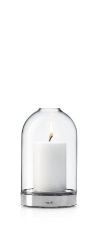 Danish Lamp - 3
