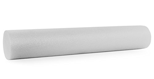 ProsourceFit Flex Foam Rollers 36