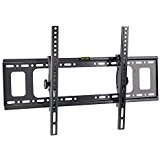 wall brackets for tv - 4
