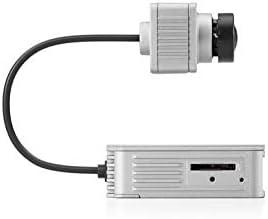 DJI CP.TR.00000004.02 product image 5