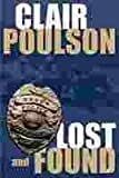 Lost and Found, Clair Poulson, 1591560926