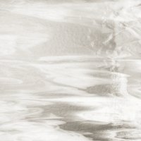 how to clean stained white sheets