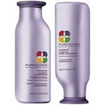 Pureology Hydrate Shampoo 8,5 onces et hydrate Conditioner Duo 8,5 oz