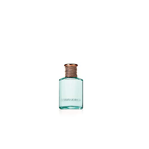 Shawn Mendes Signature EDP, 1.0-Ounce