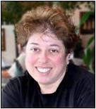 Elizabeth Eisner Reding