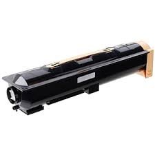 Ink Now Premium Compatible Xerox Black Toner 6R1184 006R01184 for CopyCentre C123 C128 133; WorkCentre M118 M118i M123 M128 PRO 123 128 133 Printers 30000 yld