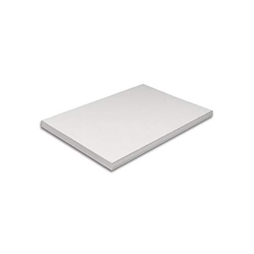 日本製紙 npi上質 B4Y目52.3g 1セット(4000枚) AV デジモノ パソコン 周辺機器 用紙 その他の用紙 14067381 [並行輸入品]   B07P1HX862