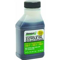 arnold-2-cycle-engine-oil-32oz