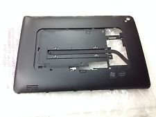 Btm Tab - R44WC - New - Dell Latitude ST Tablet Bottom Base Cover Assembly - R44WC
