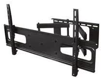 Fully Adjustable – TV Wall Mount Bracket for Sony Bravia KDL-40S504 40 LCD HDTV Television