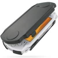 PDair - Carcasa rígida para Sony Slim & Lite PSP PSP-2000 ...