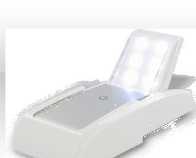 Rite Lite LPL905M Wireless Multi-Directional LED Accent Light with Optional Motion Sensor from Rite Lite