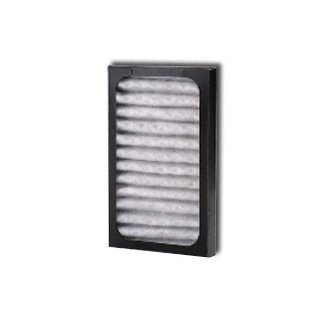 Holmes General Purpose Air Purifier Replacement Filter