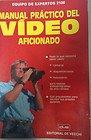 Descargar Libro Manual Practico De Video Aficionado De Expertos 2100 Equipo