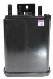 ACDelco 215-465 GM Original Equipment Vapor Canister by ACDelco