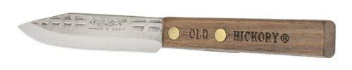 Old Hickory Paring Knife