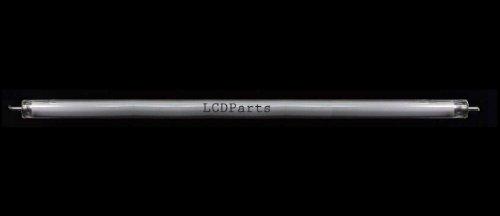 LCDPARTSDIRECT® 18.4