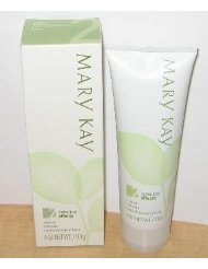 Mary Kay Botanical Effects ~ Formula 3 Cleanser ~ Oily Skin by ppmarket