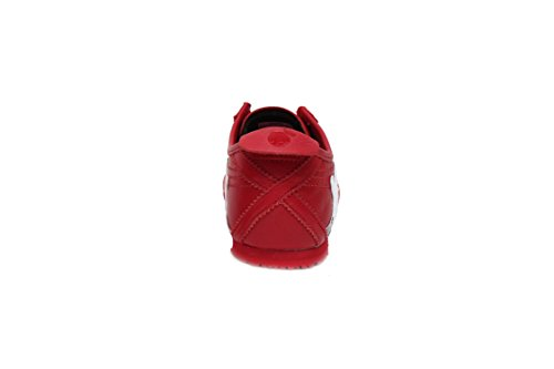 c335e76ff6a0 Onitsuka Tiger Mexico 66 – Disney (Mickey Mouse) in Classic Red Classic Red  by