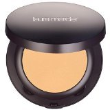 Laura Mercier Smooth Finish Foundation Powder - 2n1 05 By Laura Mercier for Women - 0.3 Ounce Foundation, 0.3 Ounce