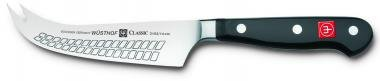 Wusthof Classic Etched 3.75'' Cheese Knife 3103-7