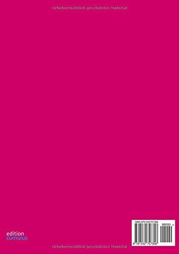 Altsommer Digital LCD Formaldehyde Messger/ät Hydrometer Feuchtigkeit Temperatur Luftfeuchtigkeitsmesser Feinstaubmessger/ät Digitales Detektor Tester Thermo Hygrometer