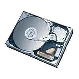 IBM 73P8003 IBM - 160GB 7200 RPM SATA HDD WITH EZ SWAP TRAY
