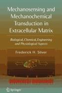 Hypersaline Environments: Microbiology and Biogeochemistry (Brock/Springer Series in Contemporary Bioscience)