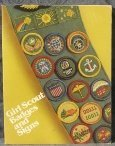 Girl Scout Badges and Signs, Girl Scouts of the U. S. A. Staff, 0884413268