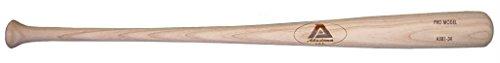 Akadema A581 Elite Pro-Grade Ash Bat ()