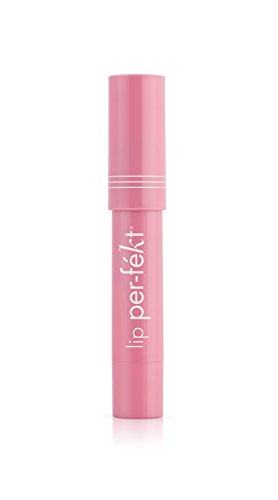 Lip Per-fekt - A Tinted Moisturizing Lip Crayon from Per-fekt Beauty, Your Cruelty Free Makeup Solution - Melrose, 0.1 Oz/2.9 (0.1% Solution)