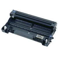 (Compatible with Brother Drum Cartridge DR-520 (25,000 Page Yield) for Brother HL 5...)